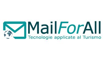 Email marketing per Tour Operator e Agenzie Viaggi