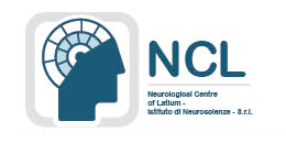 NCL Neurological Centre of Latium Roma